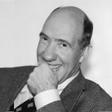 Porträt Axel Buchholz