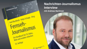 Interview Thumbnail Andreas Bachmann; Foto: Judith Häusler