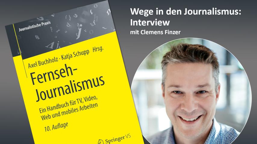 Interview Thumbnail Clemens Finzer