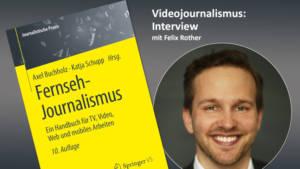 Interview Thumbnail Felix Rother