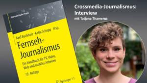 Interview Thumbnail Tatjana Thamerus