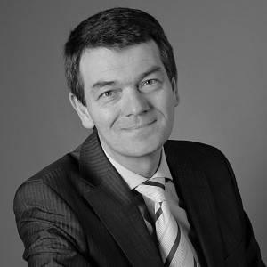 Porträt Jörg Schönenborn