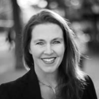 Porträt Katja Schupp
