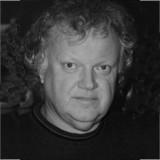Porträt Peter Kerstan