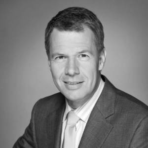 Porträt Peter Kloeppel