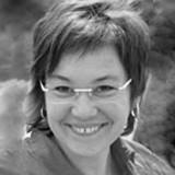 Porträt Sabine Streich