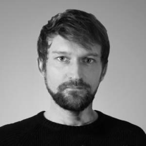 Porträt Tobias Seeger