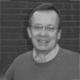 Porträt Werner Czaschke