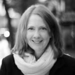 Porträt Susanne Vollstädt