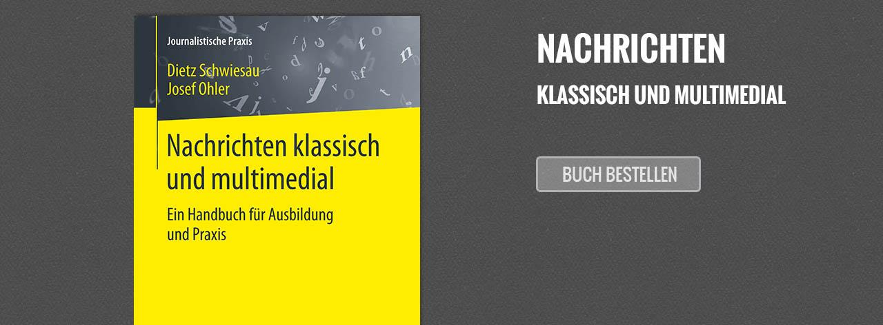 slider_nachricht2_neu