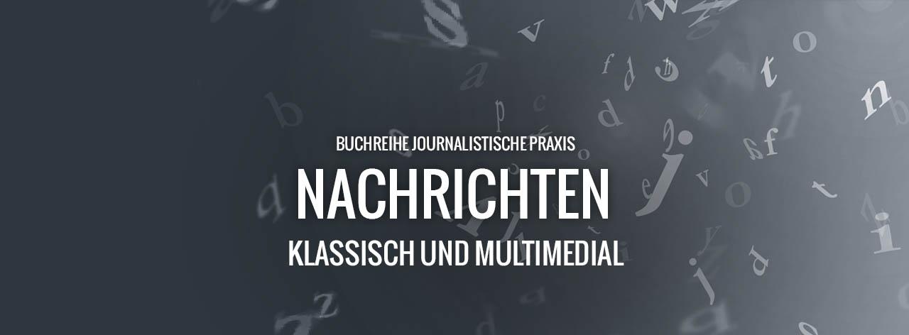 slider_nachrichten_neu