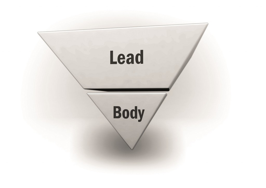Grafik 3 (Lead Body)