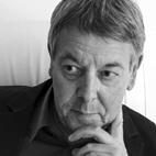 Wolfgang Nickl, Pressesprecher