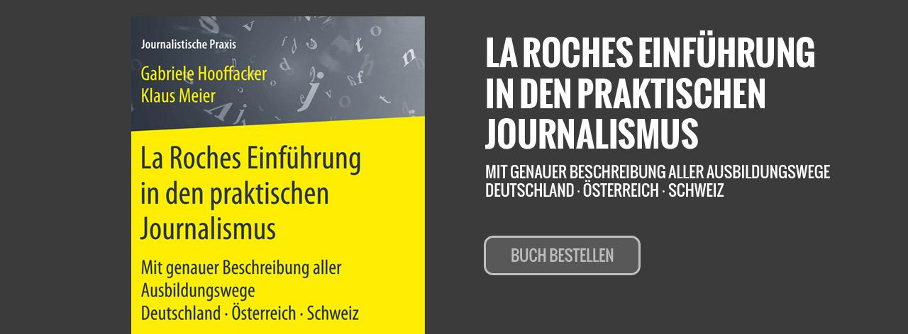 Einfuehrung-in-den-praktischen-Journalismus-Aufmacher