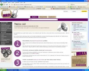 1000mikes_webradio_von_Ulrike_Hugo_02_clip_image1
