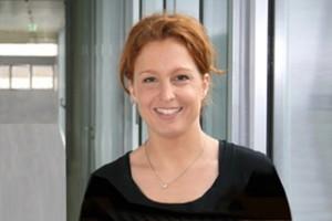 Prof. Dr. Barbara Brandstetter