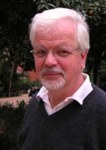 Winfried Göpfert