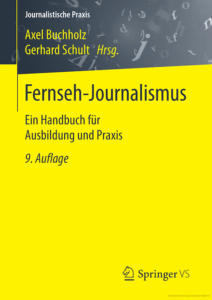 cover_fernsehjournalismus