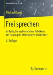 cover_freisprechen