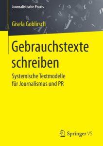 cover_gebrauchstexte