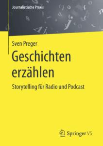 cover_geschichtenerzaehlen