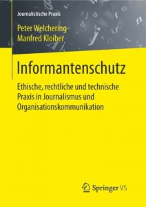 cover_informantenschutz
