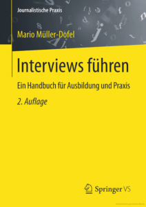 cover_interviews