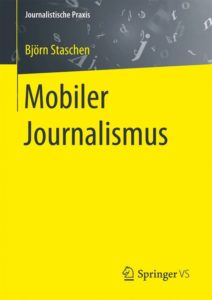 cover_mobilerjournalismus