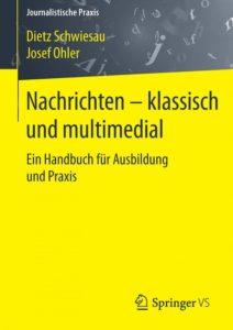 cover_nachrichten