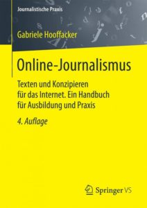 cover_onlinejournalismus