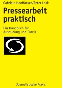 cover_pressearbeitpraktisch