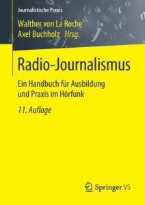 cover_radiojournalismus