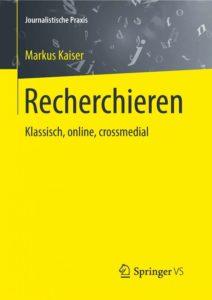 cover_recherchieren