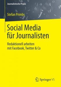 cover_socialmedia