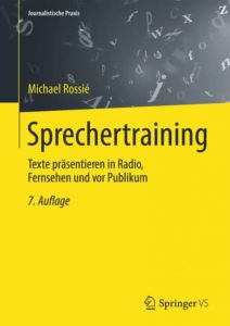 cover_sprechertraining