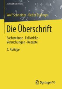 cover_ueberschrift