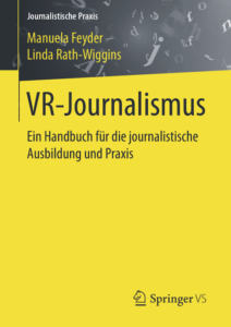 cover_vrjournalismus