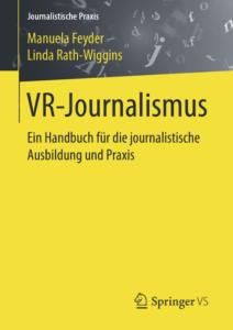 cover_vrjournalismus