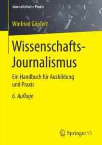 cover_wissenschaftsjournalismus
