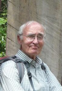 Josef Ohler